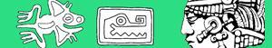 раскраски Майя