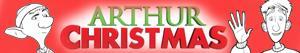 раскраски Секретная служба Санта-Клауса